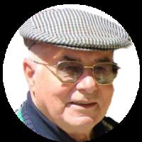 Robert-Martineau2019
